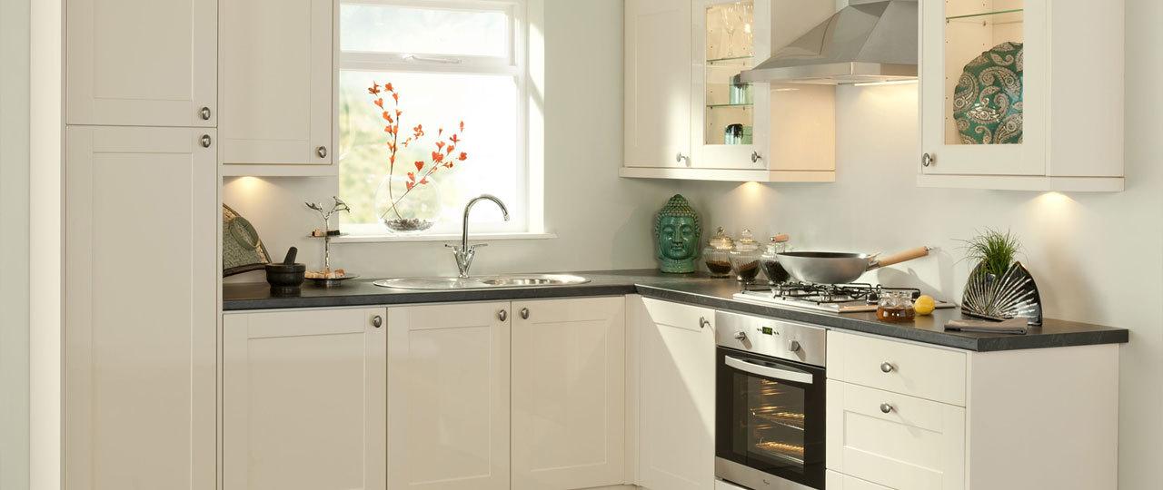 JH-restyling Heerhugowaard | Voor badkamer- en keukenrenovaties