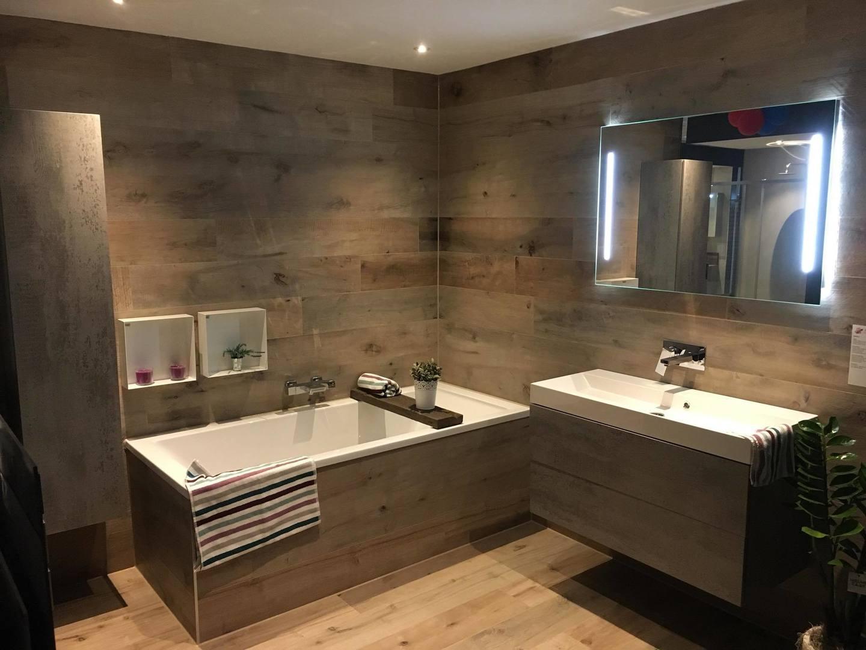 Nieuwe Badkamer Heerhugowaard Restyling Naar Uw Wensen